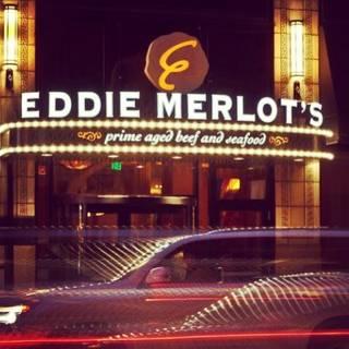 Eddie Merlot's - Bloomfield Hills