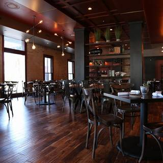 Sobro Pizza Co Restaurant San Antonio Tx Opentable