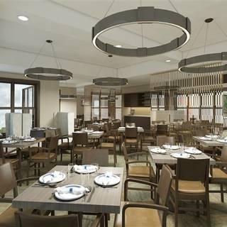 68 Restaurants Near Me In Rockford Mi Opentable