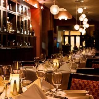 Ruth's Chris Steak House - Kennesaw