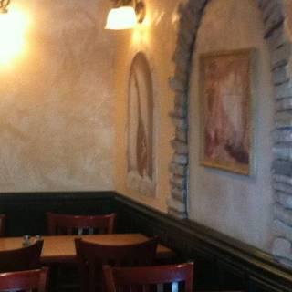 Cafe Verdi