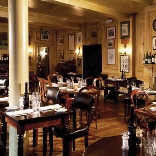 Hotel du Vin & Bistro - Bristol