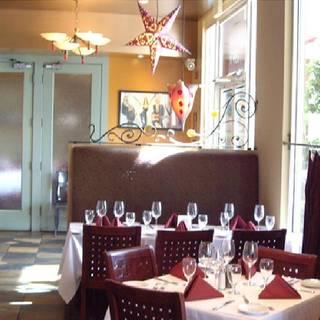 Viva! Neighborhood Eatery of Los Gatos