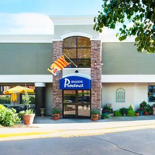 Brasserie Provence - Brasserie Provence, Louisville, KY