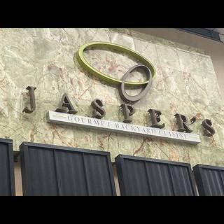 Jasper's - Richardson