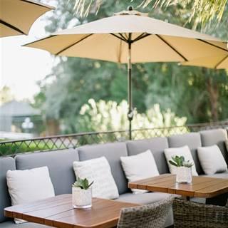 Best Restaurants In Desert Hot Springs Opentable