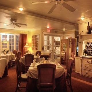 Newport Rhode Island S Best Restaurants Based Upon Thousands Of Opentable Diner Reviews