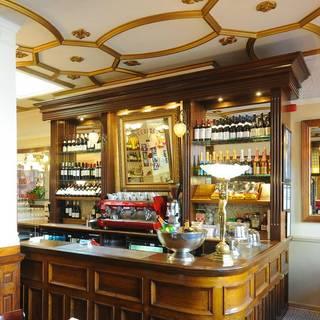 Cafe Rouge Bury St Edmunds
