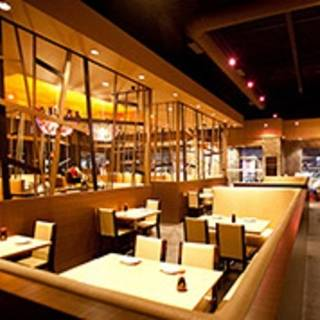 Makimono Sushi Bar & Restaurant- Clarington
