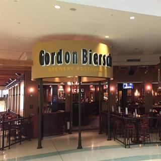 27 Restaurants Near Tysons Corner Shopping Center Opentable