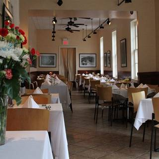 Mid City New Orleans S Best Restaurants Based Upon Thousands Of Opentable Diner Reviews