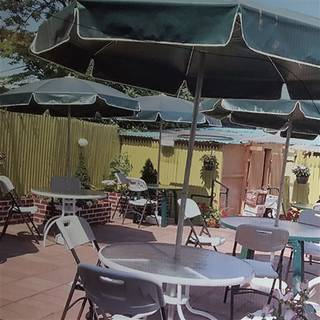 Modern on the rails restaurant mamaroneck ny opentable for 26 iselin terrace larchmont ny