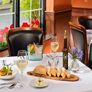 Cornells Restaurant