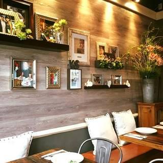 Park Chalet Restaurant San Francisco Ca Opentable