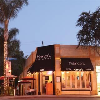 Best Restaurants In West Hollywood Opentable