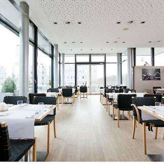 das xi gebot restaurant braunschweig ni opentable. Black Bedroom Furniture Sets. Home Design Ideas