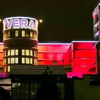 Vera of Cherry Hill
