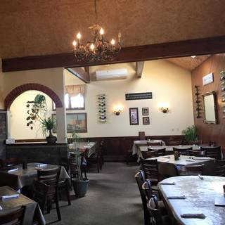 Andriaccio S Restaurant