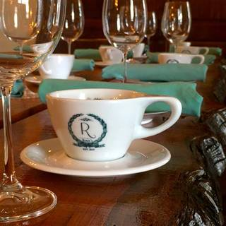 Renée's Fine Desserts & Coffee Bar