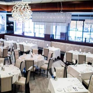Albany S Best Restaurants Based Upon Thousands Of Opentable Diner Reviews