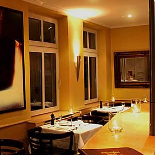 Restaurant Charmant