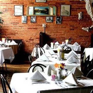 Best Restaurants In State College Pennsylvania Opentable