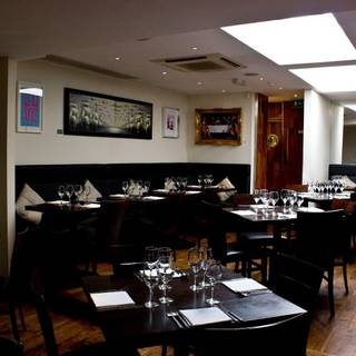 2722 restaurants near me in oxted england opentable india dining malvernweather Gallery