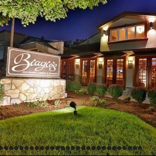 Biagio's
