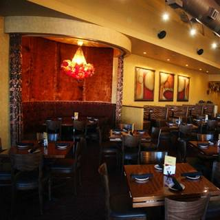 13 Restaurants Available Nearby Crave Sioux Falls