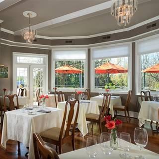 lauberge provencale - Hilton Garden Inn Winchester Va