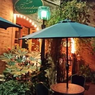 La finestra ristorante restaurant lafayette ca opentable - La finestra lafayette ...