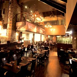 Rio Brazilian Steakhouse - Coquitlam