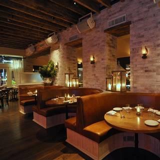 Anassa Taverna