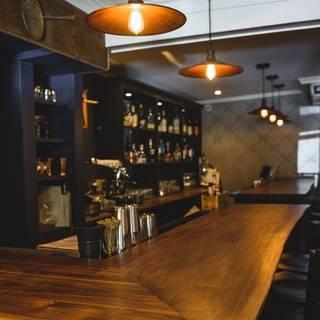 Statesman Tavern