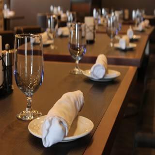 Jacksons Restaurant + Bar, Canonsburg, PA