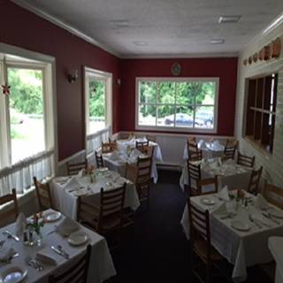 Duners Restaurant