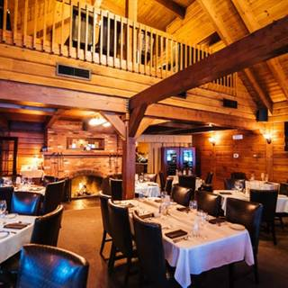 Mundo trattoria restaurant kirkland qc opentable for Table 09 restaurant pointe claire