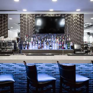 83 Restaurants Near Arena Martin Brodeur Opentable