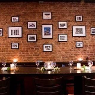 The Pearl Room Restaurant Brooklyn Ny Opentable