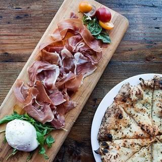 Settebello Pizzeria Napoletana - Newport