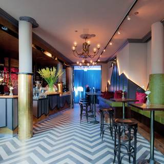 Filmcasino Bar & Terrasse