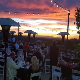 The Patio at Las Sendas, Mesa, AZ