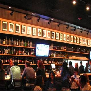 2 best dining bar restaurants in design district opentable rh opentable com