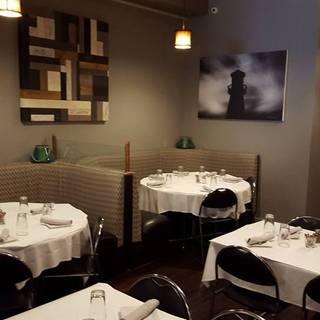 19 Restaurants Near Me in Rensselaer IN OpenTable
