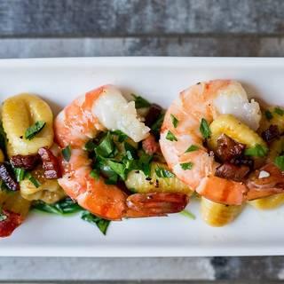 Fish at 30 lake restaurant saratoga springs ny opentable for Fish at 30 lake