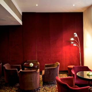 Selesa lounge and terrace restaurant london opentable for Terrace cafe opentable