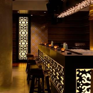 81 Restaurants Near Dubai World Trade Center | OpenTable