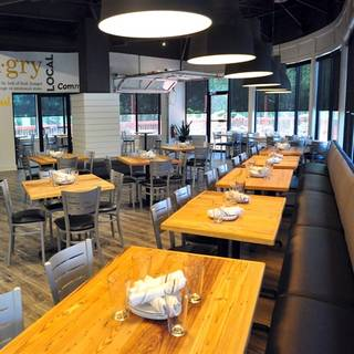 Sugo Kitchen Restaurant  Duluth GA  OpenTable