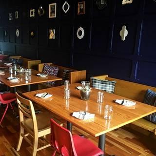 Best Restaurants In Shadyside Opentable