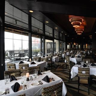 McCormick & Schmick's Seafood - Baltimore